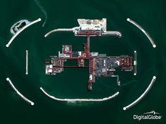 15-logokaz_offshore_aug26_2014_wv3