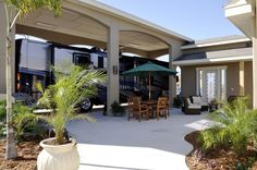 Retama Village Is One Of The Most Unique Communities In South Texas Featuring Rv Parking And Active Amenities Explore Living At Today