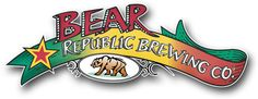 Bear Republic Brewing Co. - Great beer, very bad food based on two appetizers.