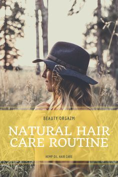 Shiny, healthy hair, with great volume is no longer reserved only for the hair care TV commercials. Thanks to high-quality CBD  Hemp oil products,natural hair care routine and natural ingredients, and gentle hair care, you can make sure your bad hair days are only the past.  #beautyorgazm #skincare #clearskin #healthy #natural #organic #hairroutine Natural Hair Care, Natural Hair Styles, Cbd Hemp Oil, Hair Care Routine, Bad Hair Day, Tv Commercials, Hair Oil, Clear Skin, Healthy Hair