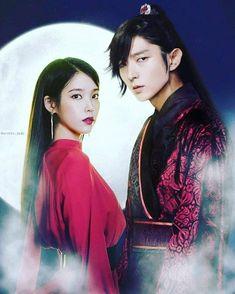 Joon Gi, Lee Joon, Moon Lovers Drama, Scarlet Heart, Films, Movies, Kdrama, Snow White, Disney Characters