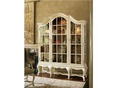Shop For Habersham Plantation Corporation Biltmore Vanderbilt Grand Display C