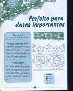 Puntillas - Ana Garcia - Picasa Web Albums