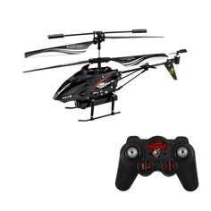 Ch Radio Remote Control Rc Metal Gyro Helicopter with Camera Airplane, Shipping FREE, Item location USA ( ) Christmas Gifts For Boys, Gifts For Teen Boys, Gifts For Teens, Christmas Fun, Airplane For Sale, Tx Usa, Best Birthday Gifts, Birthday Boys, Cameras For Sale