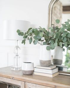 8 Adventurous Simple Ideas: Western Home Decor On A Budget home decor white counter tops.Western Home Decor Curtains home decor quotes people.Quirky Home Decor Thoughts. Quirky Home Decor, Hippie Home Decor, Diy Home Decor, Room Decor, Hippie House, Eclectic Decor, Vase Transparent, Western Homes, Vases Decor