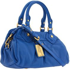 img-thing (300×300). Marc Jacobs tote. .