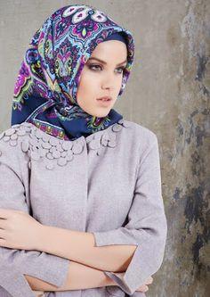 How to Find Teenage Hijab Styles in Marketplace Modesty Fashion, Muslim Fashion, Hijab Fashion, Fashion Dresses, Suit Fashion, Fashion Photo, Kids Fashion, Ways To Wear A Scarf, How To Wear Scarves