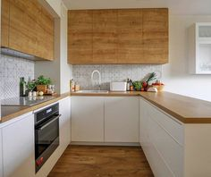 Kitchen Tiles, Kitchen Cabinets, Architecture, Design, House, Home Decor, Tiling, Arquitetura, Tiles