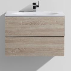 "Bathroom Vanity Modern sophia, golden elite 24"" wheat modern wall mount bathroom vanity"