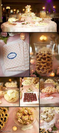 29 inspiring cookie buffet images cookie buffet candy boxes rh pinterest com