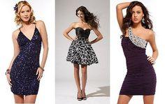 kisa-gece-elbiseleri