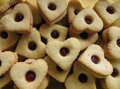 Food, Cookies Christmas Biscuits Sweets Baked Co Maple Cookies, Drop Cookies, Yummy Cookies, Oatmeal Cookies, Cookbook Recipes, Cookie Recipes, Greenland Food, Hawaiian Cookies, Paraguay Food