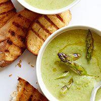Best Chili Crouton Recipe On Pinterest