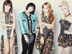 2NE1, LOVE THEM Come visit kpopcity.net for the largest discount fashion store…