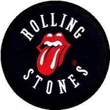 rolling stones lips - Google Search