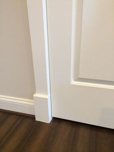 1000 Images About Moulding Ideas On Pinterest Baseboards Moldings And Crown Moldings