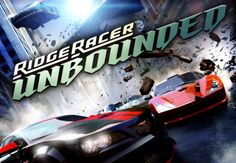 Chiudono i server di Ridge Racer Unbounded Ridge Racer, Arcade, News Games, Ios, Monster Trucks, Android, Discount Coupons