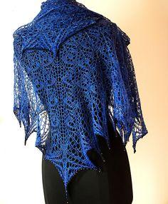 Ravelry: Bluemchen pattern by Gisela Beyer free pattern