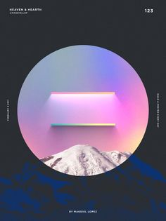 Graphic Design | Graphic Art | Minimal