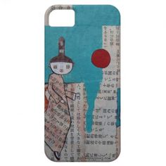 Ghosts Barely There IPhone 5 Case