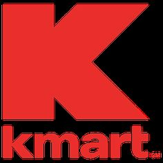 kmart does double coupons 1 week/month.    $25 precoupon min  5 coupons double  4 like coupons max  doubles up to $2 coupons  B&M only    KMART DOUBLES 2016  01/31-02/06