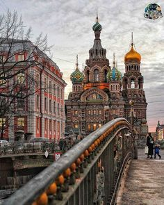 Saint Petersburg ❤☕Russia Congrats Use St Petersburg Russia, Places To Travel, Places To Visit, Travel Pics, Cathedral City, Europe, Berlin, Nouvel An, Adventure Is Out There