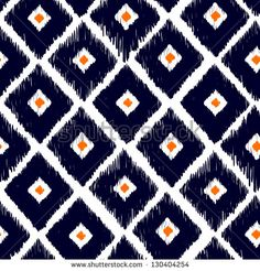 Find Tribal Vector Seamless Pattern Hand Drawn stock images in HD and millions of other royalty-free stock photos, illustrations and vectors in the Shutterstock collection. Cute Wallpaper Backgrounds, Blue Wallpapers, Abstract Backgrounds, Flower Wallpaper, Phone Backgrounds, Phone Wallpapers, Curtain Patterns, Textile Patterns, Textiles
