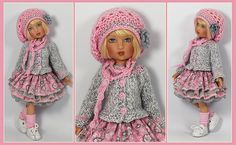 Commissioned Outfit | Maggie and Kate Create | Flickr