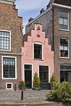 Leiden-The-Netherlands.
