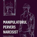 Manipulatorul pervers narcisist Darth Vader, Fictional Characters, Fantasy Characters