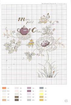 velvetstreak.gallery.ru watch?ph=bP8b-gx2OQ&subpanel=zoom&zoom=8