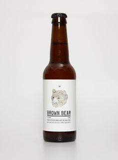 460_brownbear