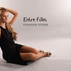 SALE!! http://ift.tt/2ikxJ60 #sale #fashion #instafashion #entrefilles-fashionstore.be
