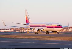 Photos: Boeing 737-823 Aircraft Pictures | Airliners.net