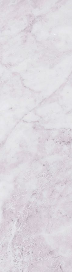 Ideas Marble Wallpaper Iphone Backgrounds Colour For 2019 livewallpaperswid. iPhone wallpaper 474 X 1768 wallpapers for iphone. Marble Effect Wallpaper, Foyer Wallpaper, Marble Iphone Wallpaper, Trendy Wallpaper, Colorful Wallpaper, Colorful Backgrounds, Iphone Backgrounds, Baby Pink Wallpaper Iphone, Beautiful Wallpaper