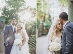 Brevard Zoo | Brevard Zoo Wedding | Buds Etc. | Ashley Jane Photography | Wedding Venue | Nyami Nyami River Lodge | Melbourne, FL