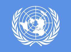 Ημέρα του ΟΗΕ           -            Η ΔΙΑΔΡΟΜΗ ®