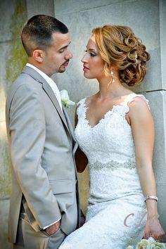 Belle Allure Bride
