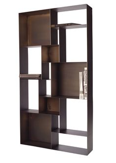 Exclusive and high quality design furniture. Research, conceptual design and daring collaborations with worldwide archiects. Shelving Design, Shelf Design, Cabinet Design, Casa Top, Modern Furniture, Furniture Design, Bookcase Storage, Cabinet Furniture, Interiores Design
