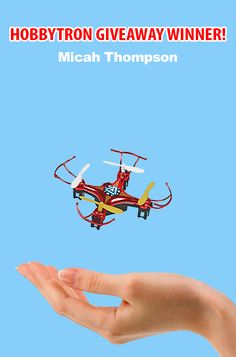 27 Best Spy Drones S On Pinterest In 2018 Drone. Congratulations Micah Thompson You Won Our Iron Man Micro Drone Please Message Us Your. Wiring. Striker Drone Wiring Diagram At Scoala.co