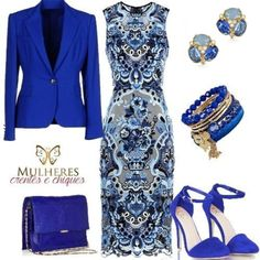 """looks"" by mulherescrentesechiques on Polyvore"