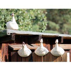 Hühnerhaufen