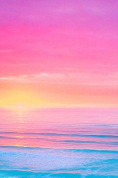 Nature Quotes Sunset Summer Ideas For 2019 Strand Wallpaper, Ocean Wallpaper, Iphone Background Wallpaper, Galaxy Wallpaper, Underwater Wallpaper, Ocean Underwater, Purple Wallpaper Iphone, Rainbow Wallpaper, Dark Wallpaper