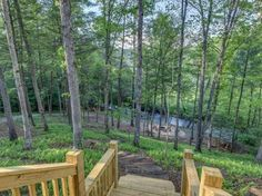 3 bedroom Vacation Rental in Blue Ridge from $235/nt - A Bit Of It All - Blue Ridge, GA