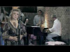 Atramentowa Rumba - Stanislawa Celinska & Los Locos - YouTube Polish Music, Leonard Cohen, Film, Concert, Youtube, Fictional Characters, Movie, Film Stock, Cinema