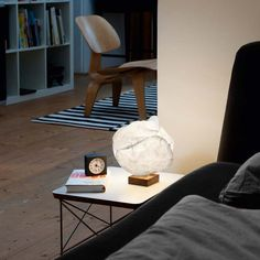 timeless lamps lamps wire unusual aesthetic www bijdendom news hub ...