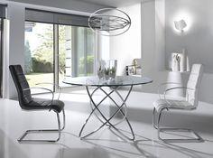 Fabricantes muebles de diseño   Mueble moderno Italiano   Venta de mueble contemporaneo
