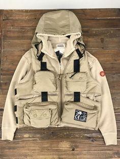Vintage Western Wear, Mens Activewear, Mens Outfitters, Work Wear, Military Jacket, Sportswear, Vintage Outfits, Street Wear, Menswear