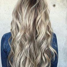 #hair #beauty #hairtips #curlyhair #lovehair