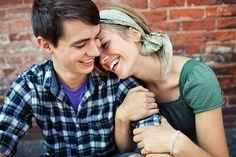 joy joy JOY! posing-inspiration-couples